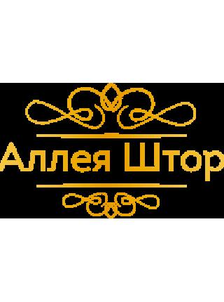 Купить Тюль Шторы Ламбрекены от производителя Aleyashtor в Украине